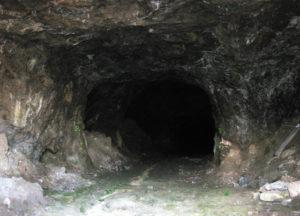 mineria02-subterranea