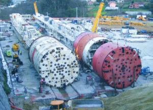 tuneles03-planificacion