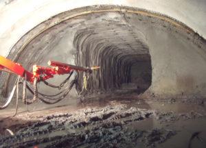 tuneles04-ejecucion